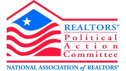 RPAC | REALTORS Political Action Committee